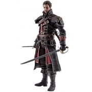 Assassins Creed IV Shay Cormac - Body Knocker