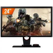 Monitor Led 24 Gamer Widescreen 144Hz XL2430T - Benq