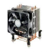Cooler Hyper TX3 Evo RR-TX3E-28PK-R1 Universal - Coolermaster