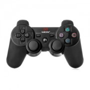 Controle para Playstation III Bluetooth MO-JS03 - MOX