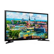 TV 32 Led HD HG32ND450S, 1 USB, 2 HDMI Ginga - Samsung