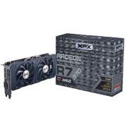 Placa de Vídeo AMD Radeon R7 370 2GB DDR5 256Bits R7-370P-2DF5 - XFX