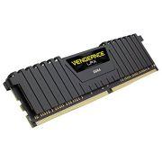 Memória de 8GB DDR4 LPX CMK8GX4M1A2400C16 2400Mhz - Corsair