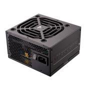 Fonte ATX 400W A400 V3 80 Plus Bronze (PFC Ativo) - Cougar