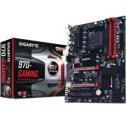 Placa Mãe AM3+ GA-970-GAMING DDR3 (S/R) - Gigabyte