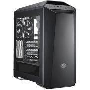Gabinete Mid Tower Master Case Maker 5 Lateral em Acrílico MCZ-005M-KWN00  - Cooler Master