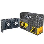 Placa de Vídeo Radeon R9 380X 4GB DDR5 R9-380X-4DF5 - XFX