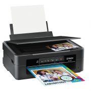 Impressora Expression Jato de Tinta XP-231 - Epson