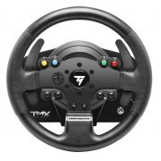 Volante TMX Force Feedback - Thrustmaster