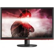 Monitor Gamer Led 21,5 Widescreen 1ms VGA/HDMI/Display Port G2260VWQ6 - AOC