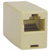 Emenda para Plug RJ-45 - Multitoc