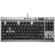 Teclado Gamer Vengeance K65 CH-9000040-NA - Corsair