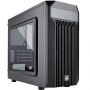 Gabinete Carbide SPEC M2 sem Fonte CC-9011087-WW - Corsair