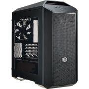 Gabinete Gamer Master Case Pro 3 Preto MCY-C3P1-KWNN - Cooler Master