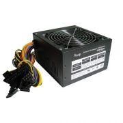 Fonte ATX 500W FAPT500BV2 BIV Manual - PCtop