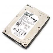 Hard Disk 4TB 5900RPM 64MB SATA III ST4000DM000 - Seagate