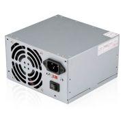 Fonte ATX 200W GA114BU OEM Cooler 80mm - Multilaser