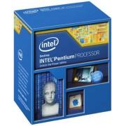 Processador 4 Geracao LGA 1150 G3420 3.2Ghz 3MB BX80646G3420 BOX - Intel