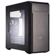 Gabinete Master Box Lite 3 MCW-L3S2-KW5N - Cooler Master