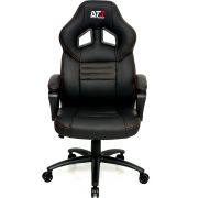 Cadeira Gaming GTS Black/Orange 10236-2 - DT3 Sports