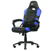 Cadeira Gaming GTX Blue 10175-4 - DT3 Sports