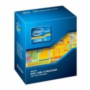 Processador LGA 1155 Core I3 3250 3.5Ghz BX80637I33250 BOX - Intel