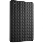 HD Externo 1TB Portátil Expansion USB 3.0 Preto STEA1000400 - Seagate