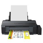 Impressora A3 L1300 Tanque de Tinta Colorida 110V - Epson