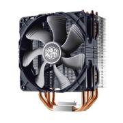 Cooler para Processador Hyper 212X Intel/AMD RR-212X-20PM-R1 - CoolerMaster