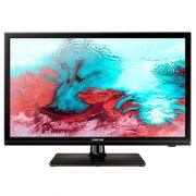 Monitor TV Led 24, HD, HDMI, USB 2.0 LT24D310LHFMZD - Samsung