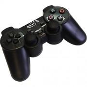 Joypad Sem Fio PS3 Extreme JP101 - New Link