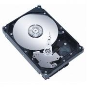 Hard Disk IDE 120GB7200RPM ST3120213CE - Seagate