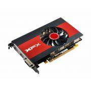 Placa de Vídeo Radeon RX 550 4GB DDR5 RX-550P4TFG5 - XFX