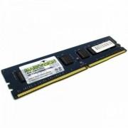 Memória de 4GB DDR4 2133Mhz MVTD4U4096M2133 - Markvision