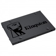 SSD 120GB A400 Sata III 2,5 SA400S37/120G - Kingston