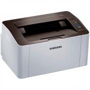 Impressora Laser Monocromática SL-M2020 110V - Samsung