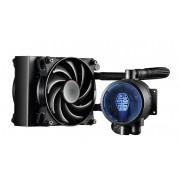 Water Cooler Master Liquid Pro 120 MLY-D12X-A20MB-R1 - Cooler Master
