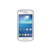 Smartphone Galaxy S Duos GT-S7582L Branco com Processador Dual Core 1.2 GHz, Tela de 4.0, Android 4.2, 3G e Wi-Fi