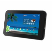 Saldão!!! Tablet Mobile 7 Polegadas 1.5Ghz 512MB de RAM 8GB Armanezamento 7072 - Leadership