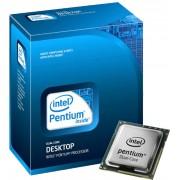 Processador LGA 1155 Dual Core G2030 3.0Ghz Box (BX80637G2030) Intel