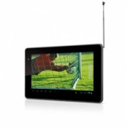 Tablet 7 Polegadas Processador de 1.2Ghz com TV HDMI Wi-Fi Android 4.0 NB046 - Multilaser