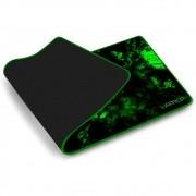 Mouse Pad para Teclado e Mouse Warrior Verde AC302 - Multilaser