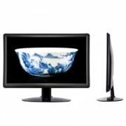 Monitor LCD 17 Preto KM-LCD-107 - Kolke