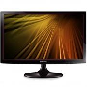 Monitor LED 20 LS20C300FLMZD - Samsung