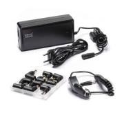 Carregador Universal MO-LC5 Para Notebook Com 10 Pinos - MOX