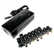 Fonte para Notebook USB 65W Universal 0819 - Leadership