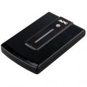 Bateria UPB10 p/ Solucao Portatil USB - APC