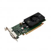 Placa de Video Grafica Quadro FX380LP 512MB DDR3 64Bits VCQFX380LP - PNY