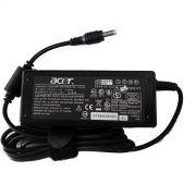 Fonte para Notebook Acer 19V 3.42A FT12 - OEM