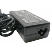 Fonte para Notebook Asus 20V 3.25A 5.5-2,55mm FT43